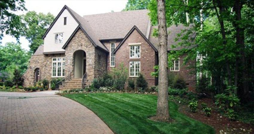 Lawn & Garden Care Alpharetta